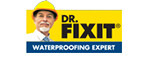 Exclusive Coupon Codes at Official Website of Dr. FixitIN
