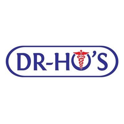 Dr. Ho's