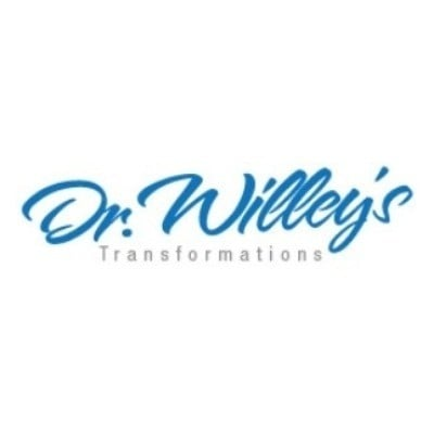 Dr. Jay W. Willey