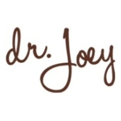 Dr. Joey