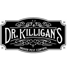 Exclusive Coupon Codes at Official Website of Dr. Killigan's
