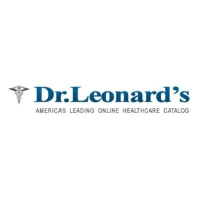 Dr. Leonards