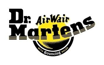 Exclusive Coupon Codes at Official Website of Dr Martens FR