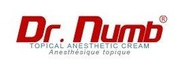 Exclusive Coupon Codes and Deals from the Official Website of Dr. Numb