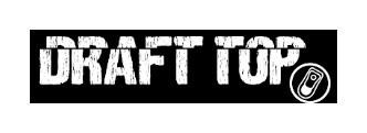 Draft Top