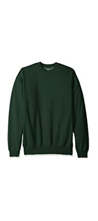Exclusive Coupon Codes at Official Website of Dragon Sweatshirt