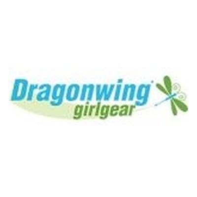 Dragonwing Girlgear