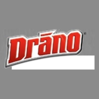 Drano