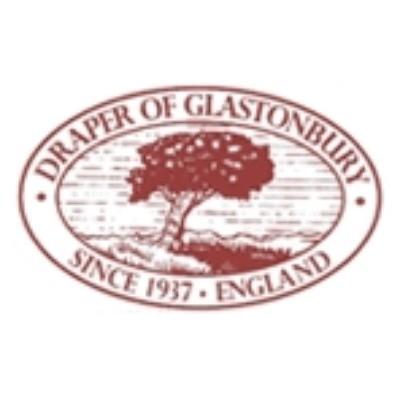 Draper Of Glastonbury