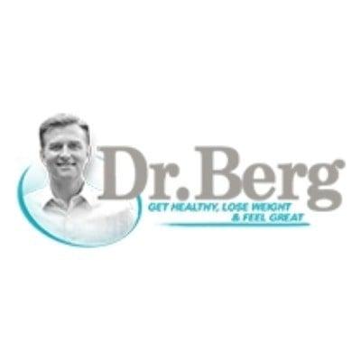 DrBerg