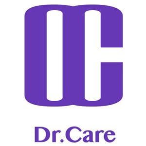Exclusive Coupon Codes at Official Website of Dr.Care 凱兒生技