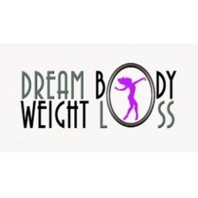 Dream Body Weight Loss