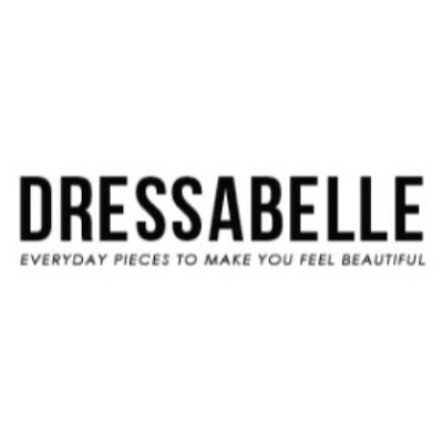 Check special coupons and deals from the official website of Dressabelle