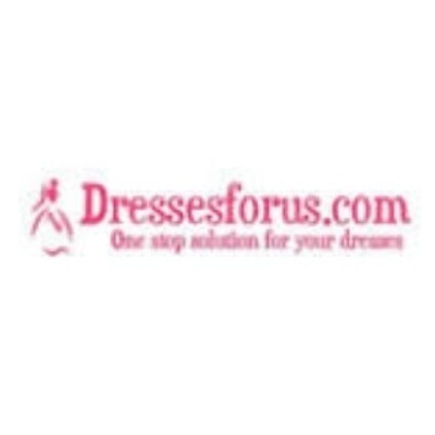 Dresses For Us