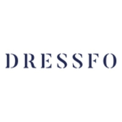 Check special coupons and deals from the official website of Dressfo