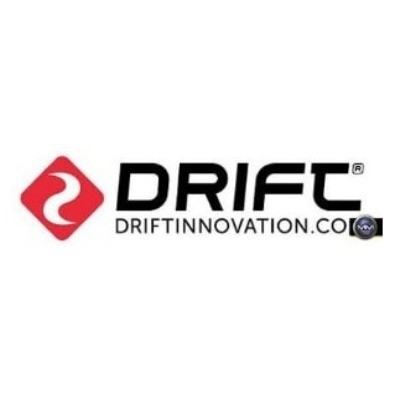Drift Innovation