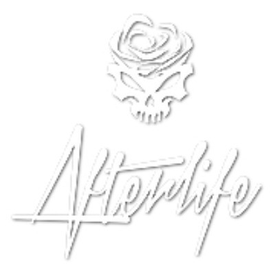 Drink Afterlife