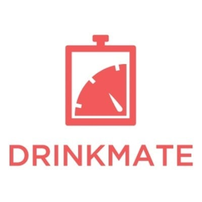 Exclusive Coupon Codes at Official Website of DrinkMate