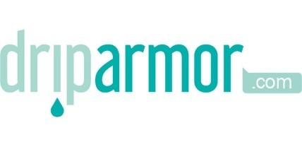 DripArmor