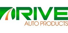 Drive Auto Products