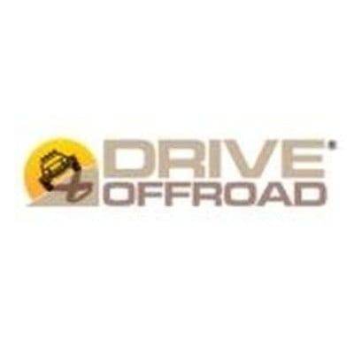 Drive Offroad