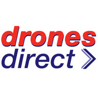 DronesDirect UK