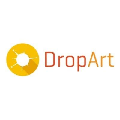 DropArt