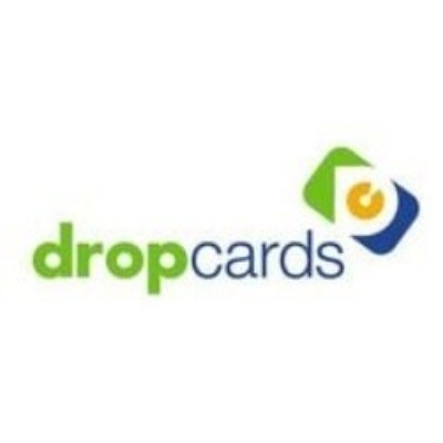 Dropcards