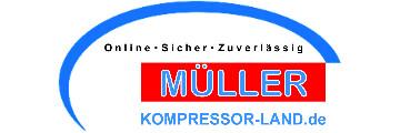 Exclusive Coupon Codes at Official Website of Druckluft-welt.de