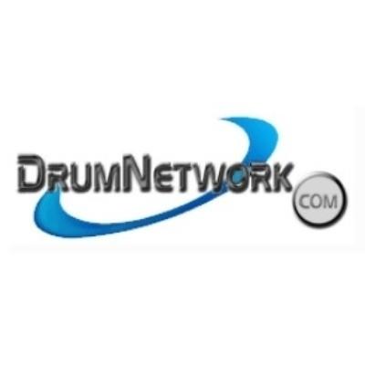 Drum Network