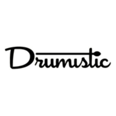Drumistic