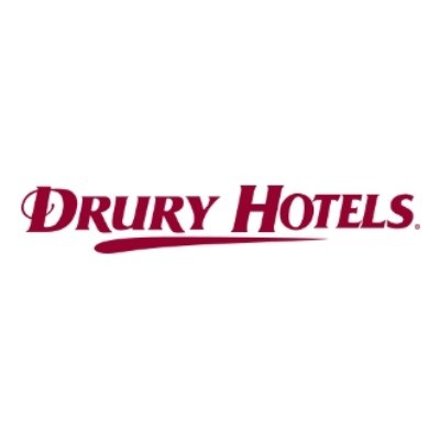 Check special coupons and deals from the official website of Drury Hotels