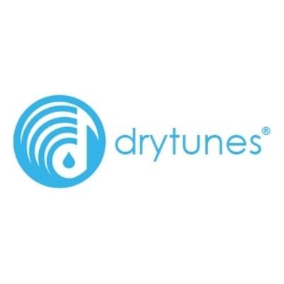 Drytunes