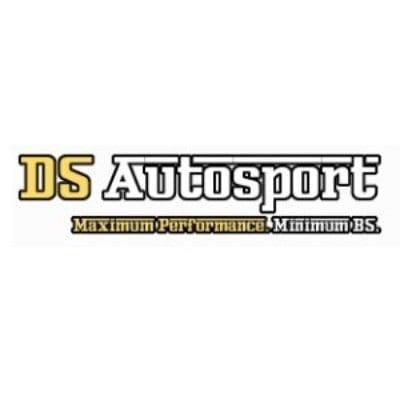 DS Autosport