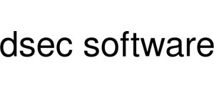 Exclusive Coupon Codes at Official Website of DSEC Software