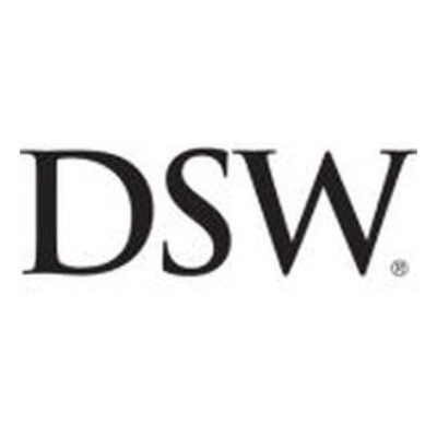 Free Shipping Sitewide for DSW Rewards Members