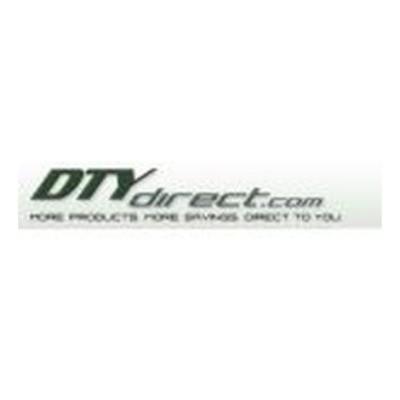 DTY Direct