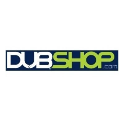 Dubshop