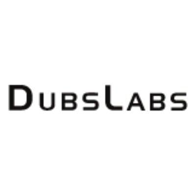DubsLabs