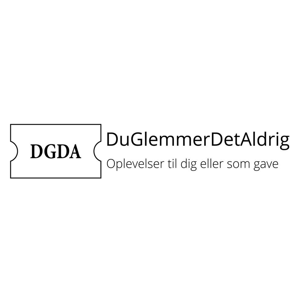 DuGlemmerDetAldrig.dk