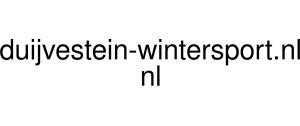 Duijvestein-wintersport.nl