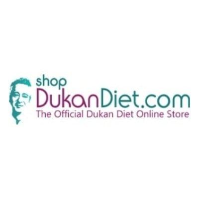 Dukan Diet Online Store