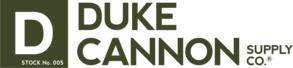 Duke Cannon Supply
