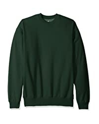 Exclusive Coupon Codes at Official Website of Duke Sweatshirt