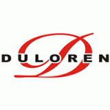 Exclusive Coupon Codes at Official Website of Duloren