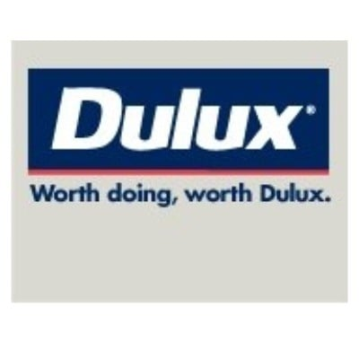 Exclusive Coupon Codes at Official Website of Dulux