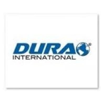 Dura International