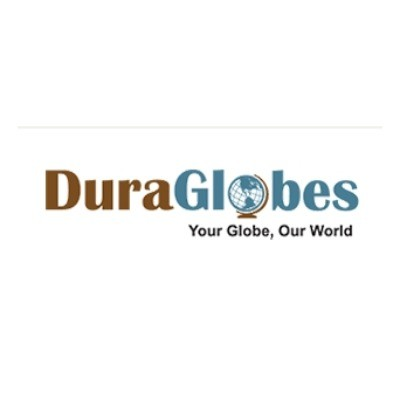 DuraGlobes