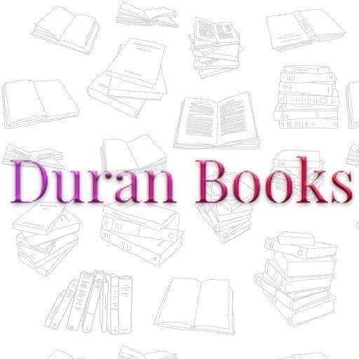 DuranBook
