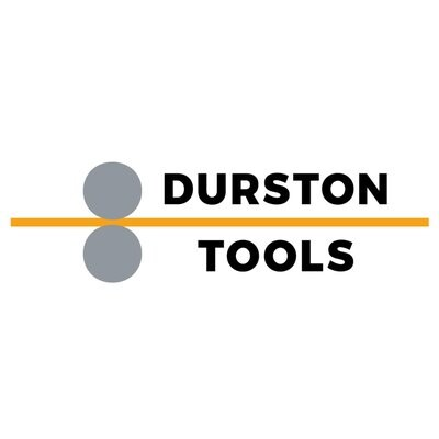 Exclusive Coupon Codes at Official Website of Durston Tools